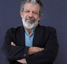 بیوگرافی حسن پورشیرازی